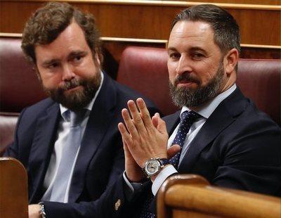 La justicia suspende el veto parental en Murcia
