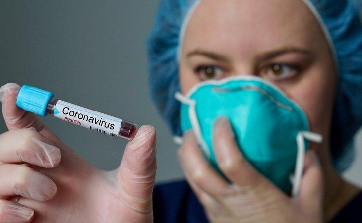 Los casos de coronavirus previsiblemente aumentarán en Cataluña durante los próximos días