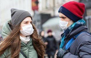 La sombra del coronavirus en Cataluña: los expertos calculan 700 positivos sin diagnóstico