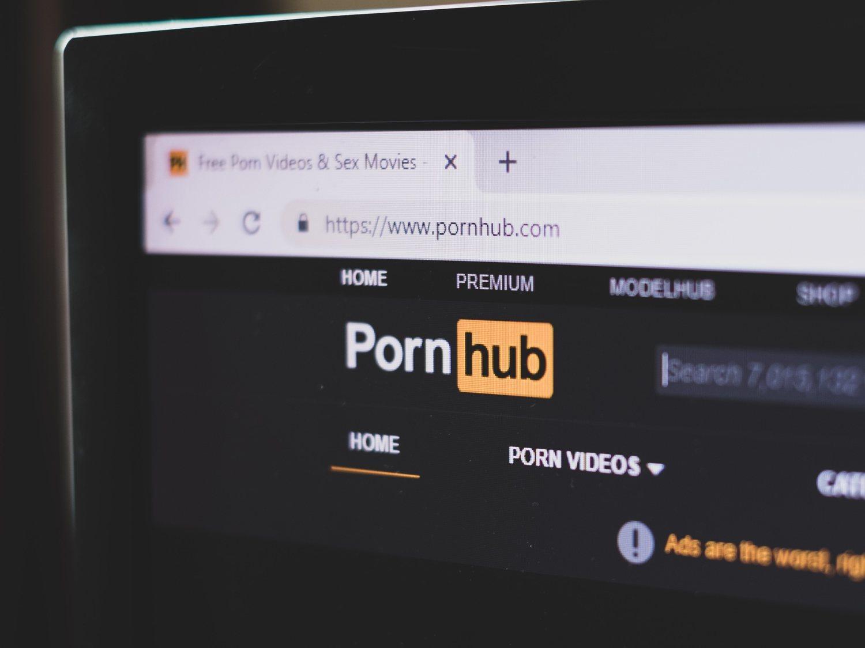 Porno contra el coronavirus: PornHub ofrece contenido gratis en Italia para que no salgan de casa