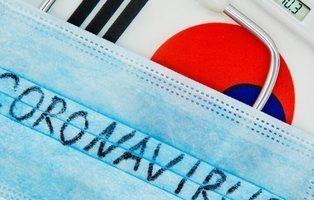 Corea del Sur es el país que mejor ha gestionado el coronavirus: estas han sido sus medidas