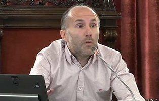 Los vídeos más surrealistas de Jácome, el Jesús Gil de la política gallega