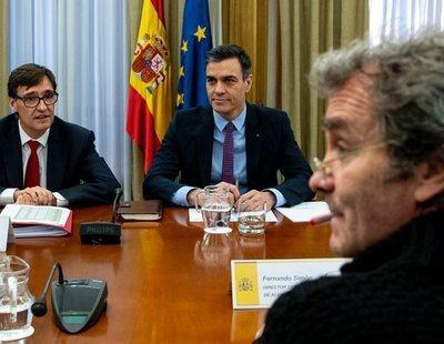 El Gobierno decreta el estado de alarma en España ante la crisis del coronavirus: ¿Qué implica?