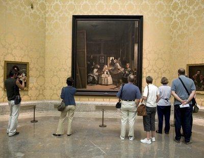 Así puedes visitar estos diez grandes museos gratuitamente y sin salir de tu casa