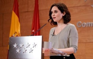 Los hospitales de Madrid vuelven a necesitar donaciones de sangre