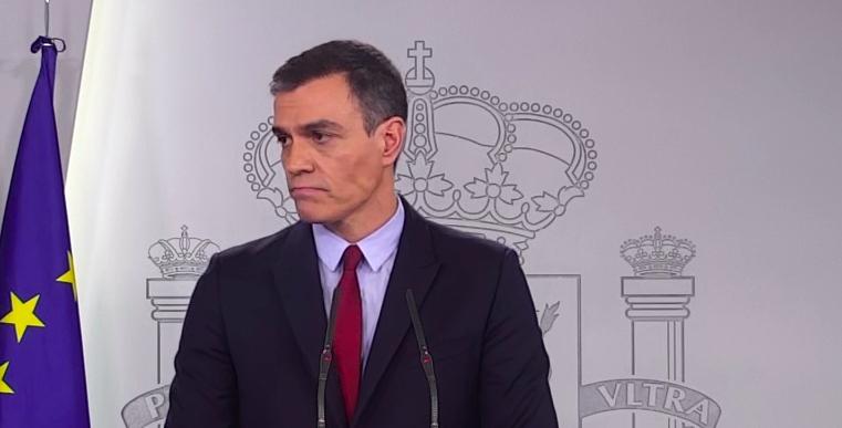 No habrá diferencias entre comunidades ni cierre de Madrid por el momento: toda España contará con las mismas restricciones, a excepción de las ...