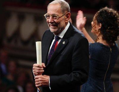 El exministro Javier Solana, ingresado a los 77 años tras dar positivo en coronavirus