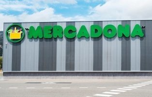 Surrealismo en Mercadona: las redes estallan con esta situación en sus supermercados