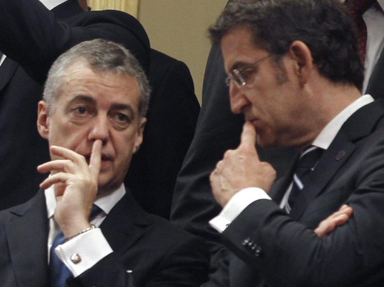 País Vasco y Galicia aplazan las elecciones autonómicas del 5-A por el coronavirus