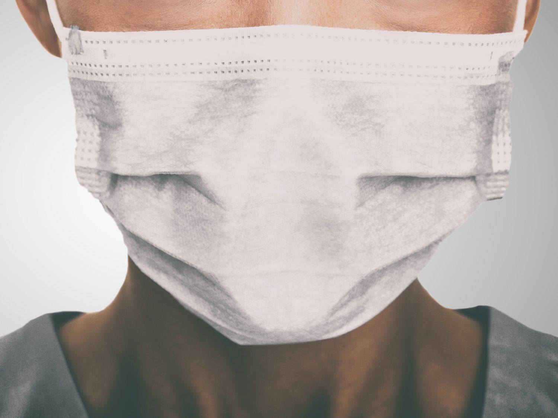 Los recuperados de coronavirus pueden seguir infectando durante 2 semanas, según la OMS