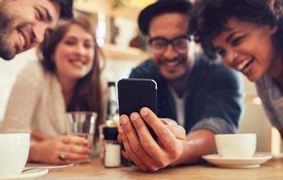Las 7 mejores aplicaciones para hacer videollamadas grupales para sobrevivir a la cuarentena