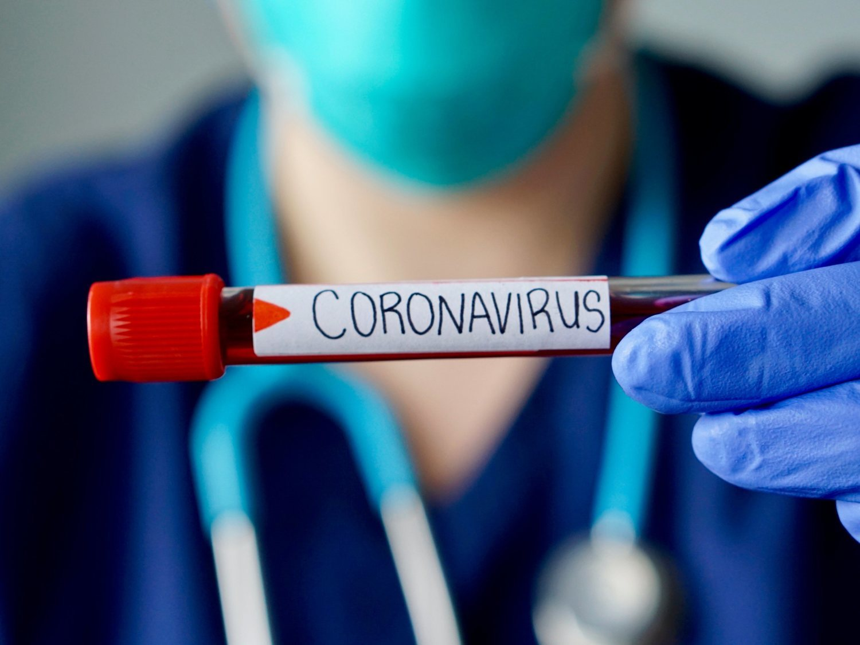 China desarrolla con éxito una vacuna contra el coronavirus
