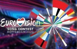 Eurovisión 2020 se suspende por la crisis del coronavirus
