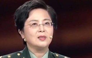 Así es Chen Wei, la científica china que investiga la vacuna contra el coronavirus