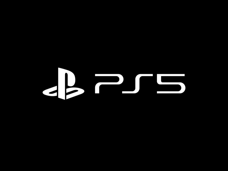 Sony desvela nuevos detalles de la arquitectura de PlayStation 5