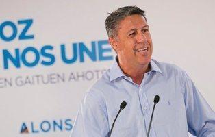Xavier García Albiol (PP) da positivo en la prueba del coronavirus