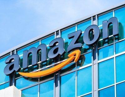 Amazon sigue contratando a pesar del coronavirus: busca a 1.500 empleados en España