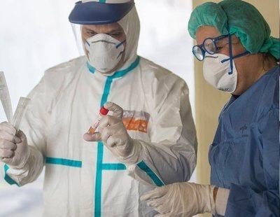 Italia supera a China y se convierte en el país con más muertes por coronavirus