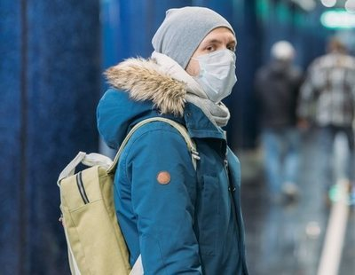 La duda que todavía permanece: ¿Por qué el coronavirus es mucho más grave que una gripe?