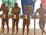 Exteriores se ofrece a repatriar a concursantes y equipo de 'Supervivientes' desde Honduras