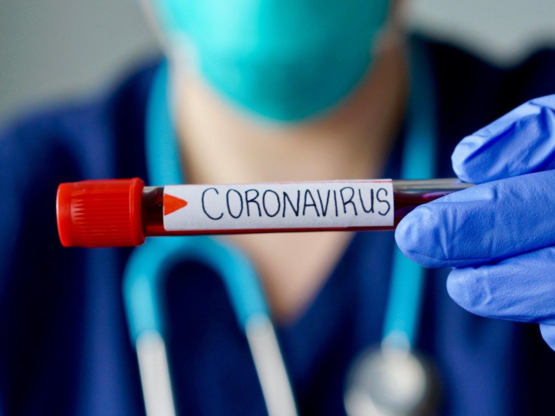 Los desgarradores testimonios de una enfermera y la esposa de un paciente de coronavirus
