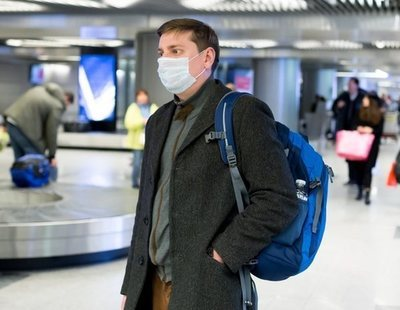 ¿Por qué el virus está matando a más gente en España que en Alemania?