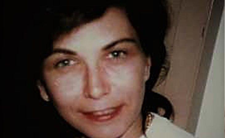 Milena Quaglini pasó de ser víctima a convertirse en una auténtica asesina en serie