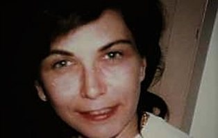 Milena Quaglini, de víctima a asesina en serie de violadores y pederastas