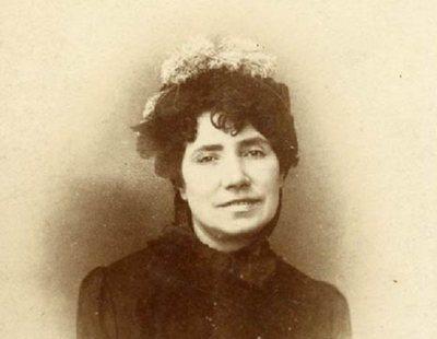 6 poemas para recordar a Rosalía de Castro
