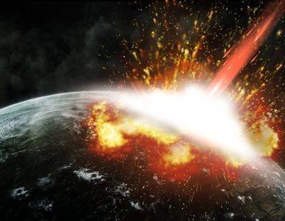 Un asteroide que viaja a 16.000 km/hora podría explotar al acercarse a la Tierra, según la NASA