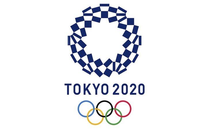El COI baraja tres fechas para celebrar los Juegos Olímpicos