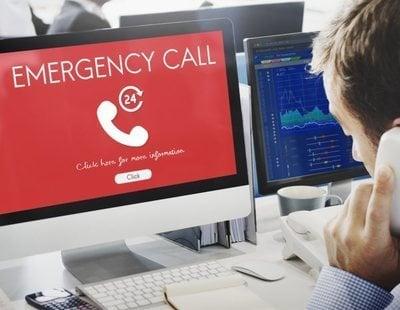 Todos los teléfonos de atención ante síntomas de coronavirus según comunidades autónomas