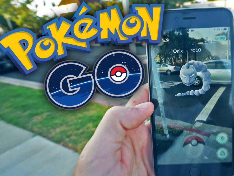 Multa a un hombre de 77 años por salir a la calle para jugar al 'Pokémon GO'