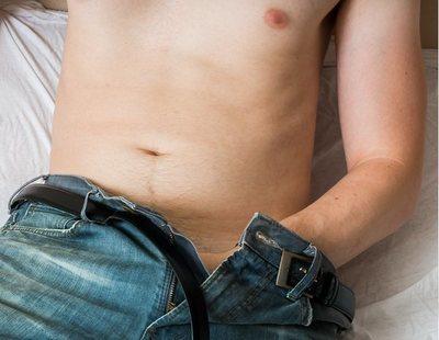 ¿Estamos más cachondos? Sexualidad y masturbación en tiempos de confinamiento, según un sexólogo