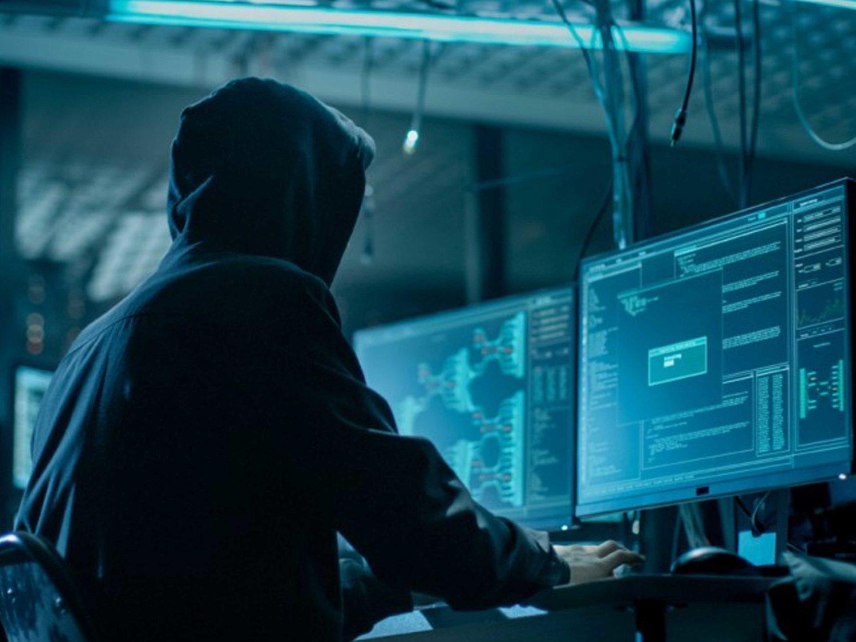 La Policía detecta un ataque malicioso contra el sistema informático de los hospitales