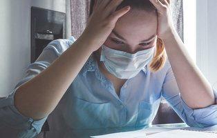 Qué es un ERTE y cómo afecta a los trabajadores