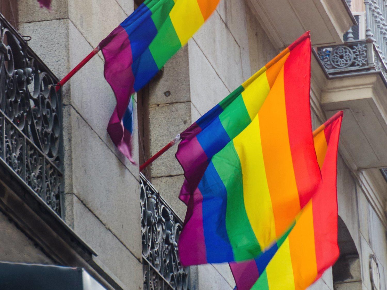 El Orgullo LGTBI de Madrid 2020, aplazado por la crisis del coronavirus