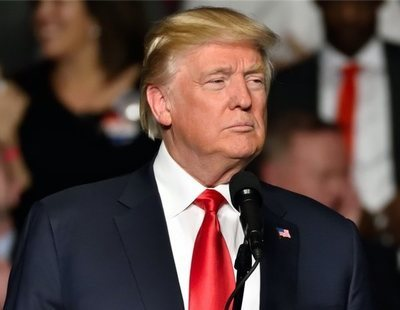 """Trump elige economía antes que salvar vidas: """"El remedio no puede ser peor que la enfermedad"""""""