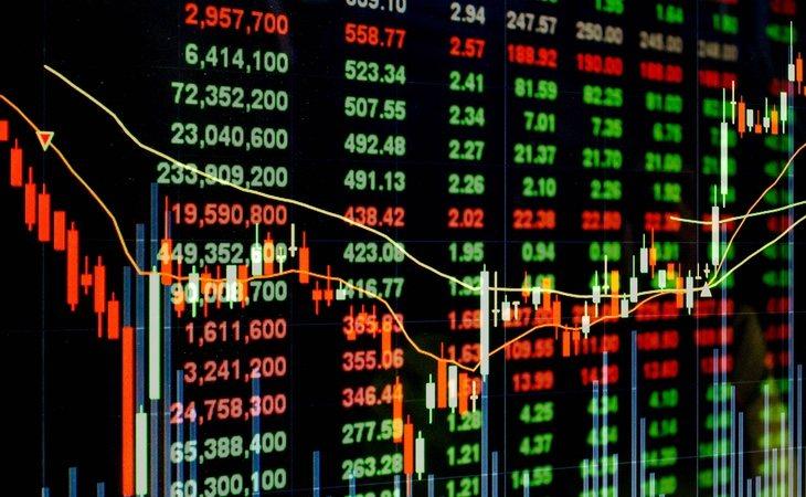 El modelo neoliberal podría entrar en crisis tras la pandemia