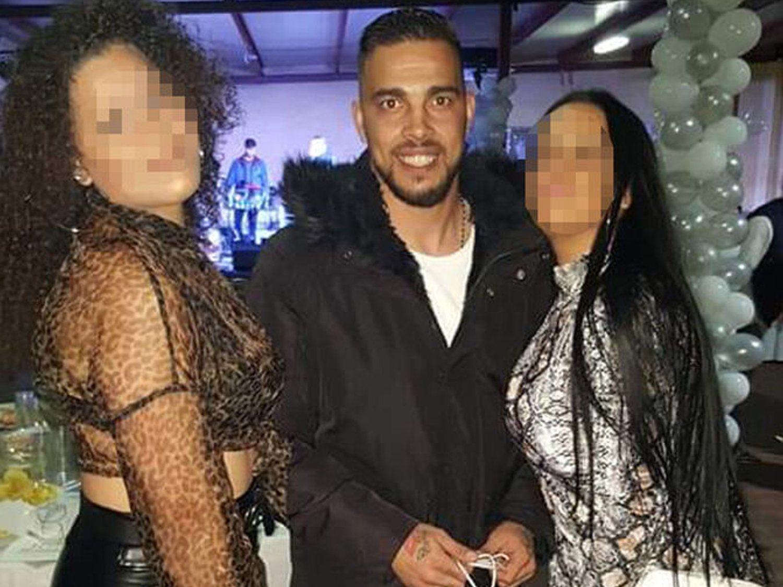 Un asesino se libra del juicio en Murcia por el estado de alarma y es detenido cuando lo celebraba