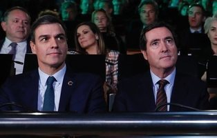La CEOE maniobra contra la derogación del despido: España encara 5 millones de parados