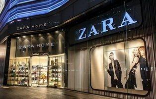 Las pérdidas de empleos que enfrentan empresas como Zara, Primark o H&M por el coronavirus