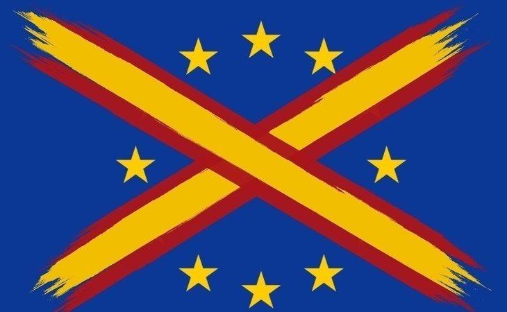 ¿Debe celebrarse un referéndum sobre la permanencia de España en la Unión Europea?