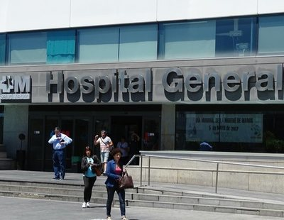 España invierte la mitad en sanidad que Alemania: somos el cuarto país con más recortes