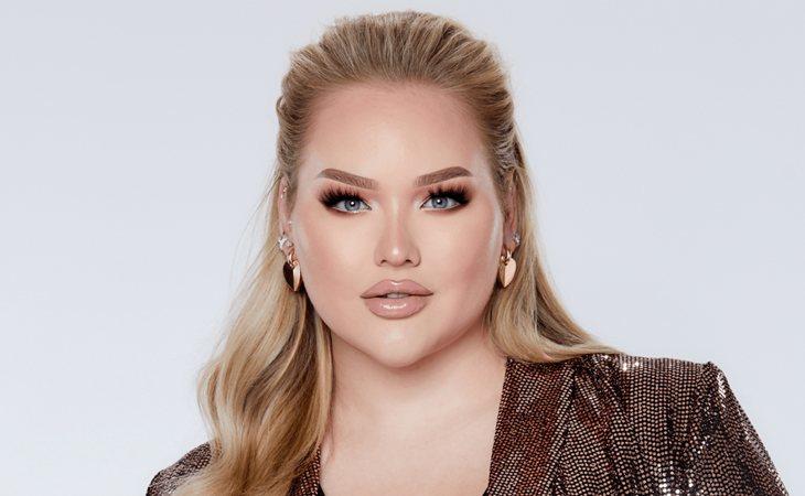 La influencer NikkieTutorials será la encargada de dar visibilidad a 'Eurovision: Europe Shine A Light' en redes sociales