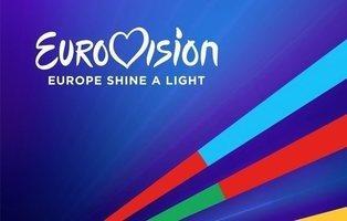 'Europe Shine A Light', el homenaje de la UER como reemplazo televisivo de Eurovisión 2020