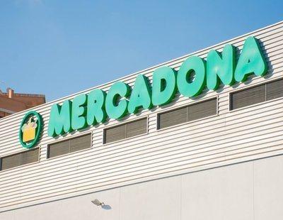 Mercadona sube el precio de uno de sus productos más demandados y enfada a los clientes