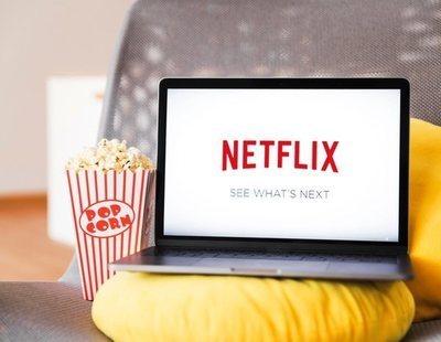 El truco de Netflix para acceder a todo el catálogo oculto por el filtro geográfico
