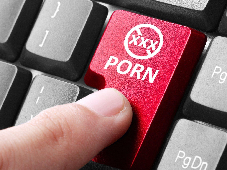 España, el país donde más crece el consumo de porno durante el confinamiento