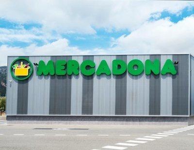 El motivo por el que Mercadona se prepara para desprenderse de estos 36 supermercados en España